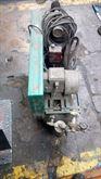 Compressore 10 LT