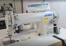 N. 3 macchine da cucire