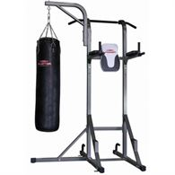 Force Power Tower Boxe 2 nuovo