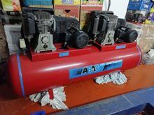 Compressore 500 lt
