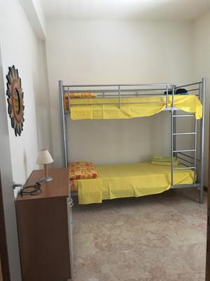 Appartamento in Affito al centro di Pula