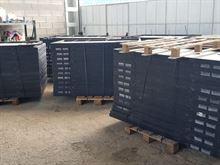 Impianto fotovoltaico da 30 KW