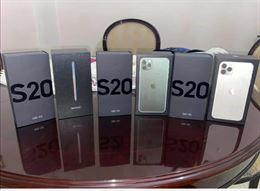 Samsung S20 ricondiz.. Prezzo 175 euro spedizione inclusa