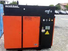 Compressore 37 KW